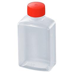 醤油スポイト